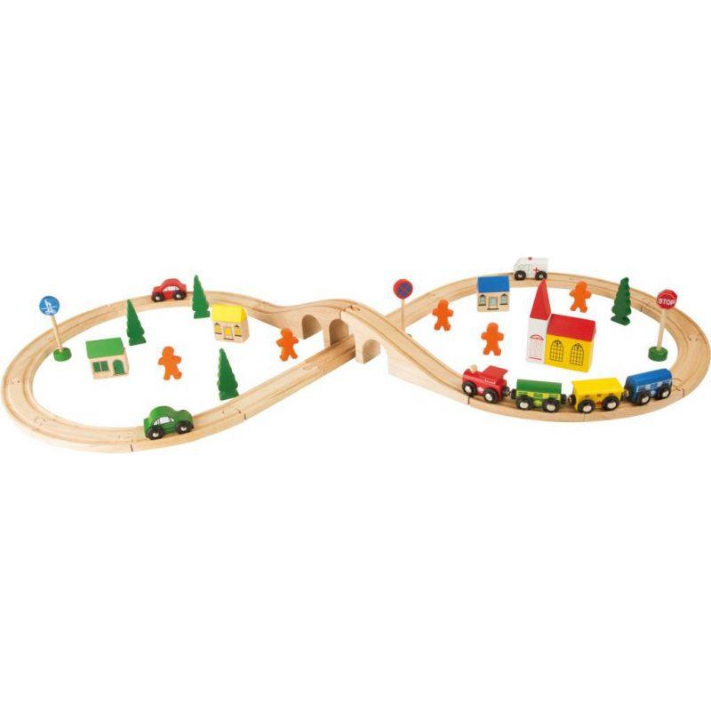 1090_Eisenbahn_Acht(1)