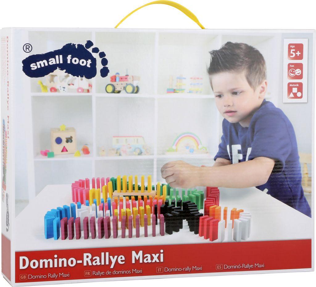 6865_Domino_Rallye_Maxi_Verpackung.jpg