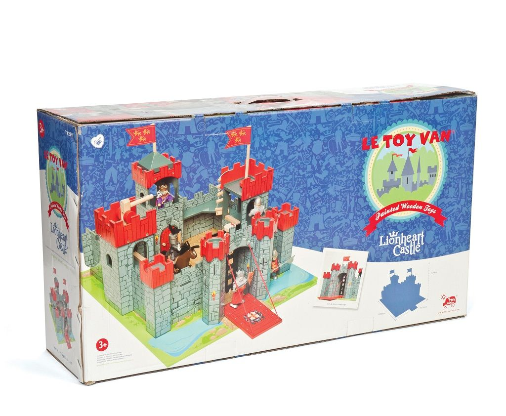 TV290-Lionheart-Castle-Packaging.jpg