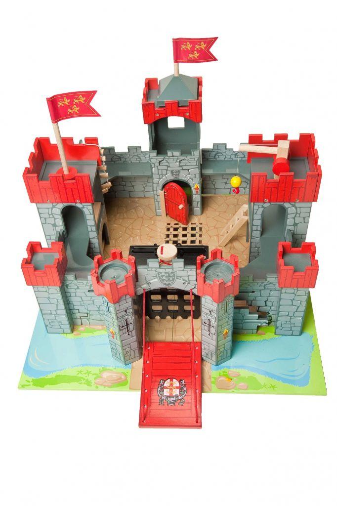 TV290-Lionheart-Castle.jpg