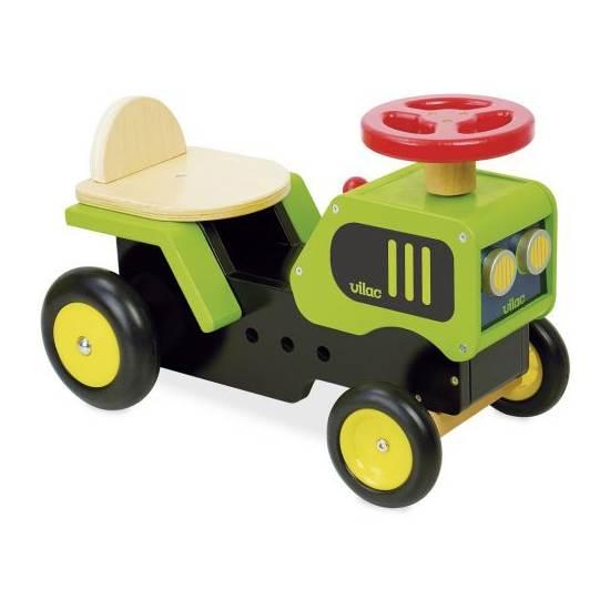 odrazedlo-traktor