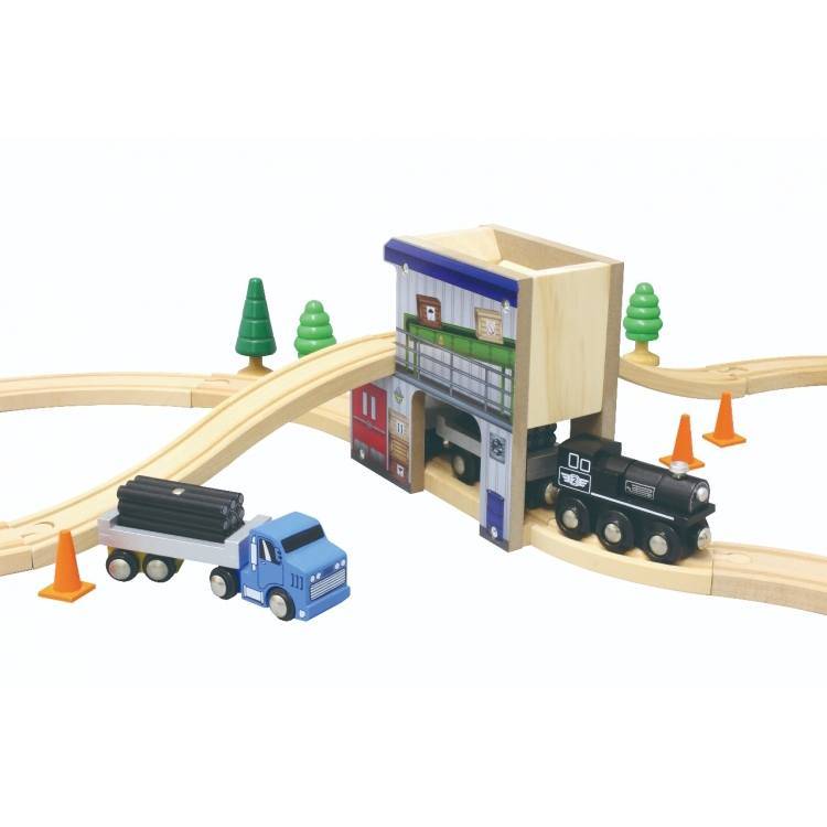 50953_cargo-station-w-train-set