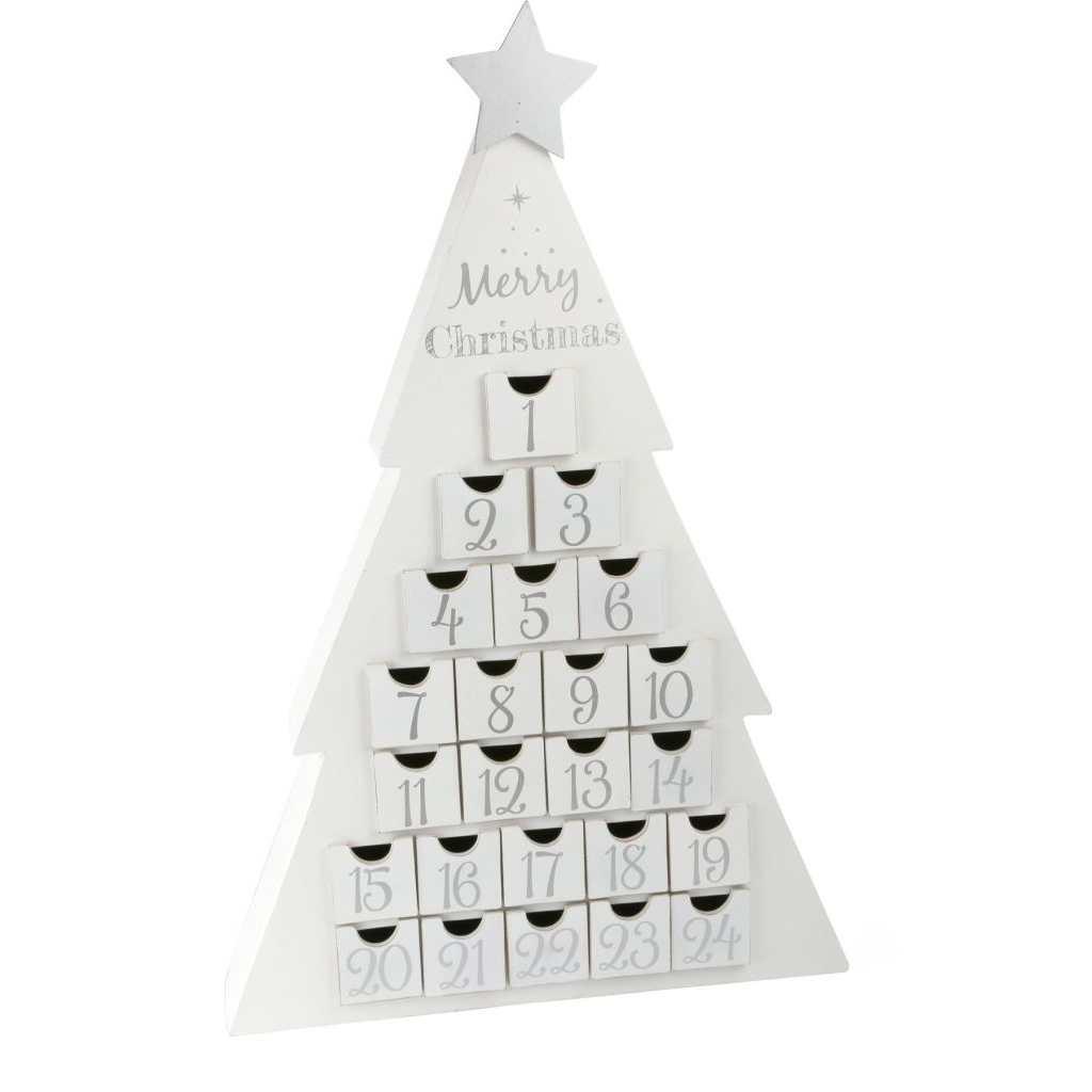 10540_adventskalender_merry_christmas.jpg