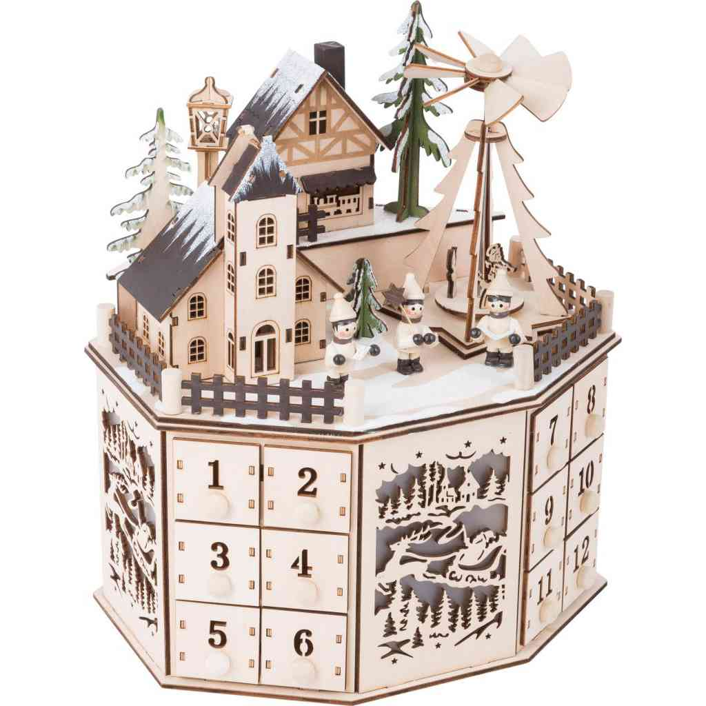 10997_legler_small_foot_Deko_Adventskalender_mit_P.jpg