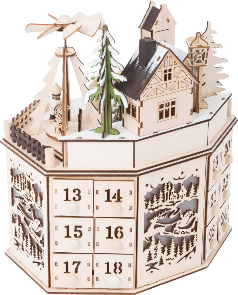 10997_legler_small_foot_Deko_Adventskalender_mit_Pyramide_BELEUCHTUNG_b.jpg