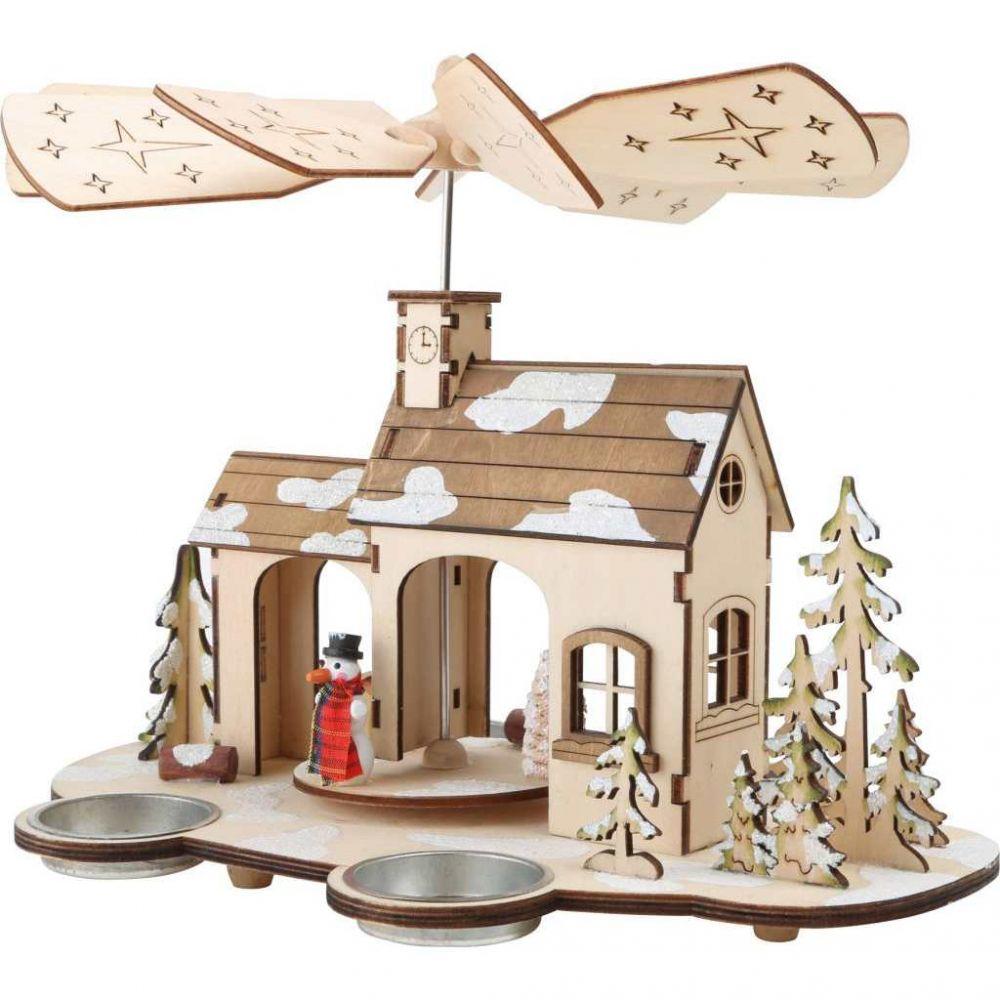 1292_weihnachtspyramide_advent_a