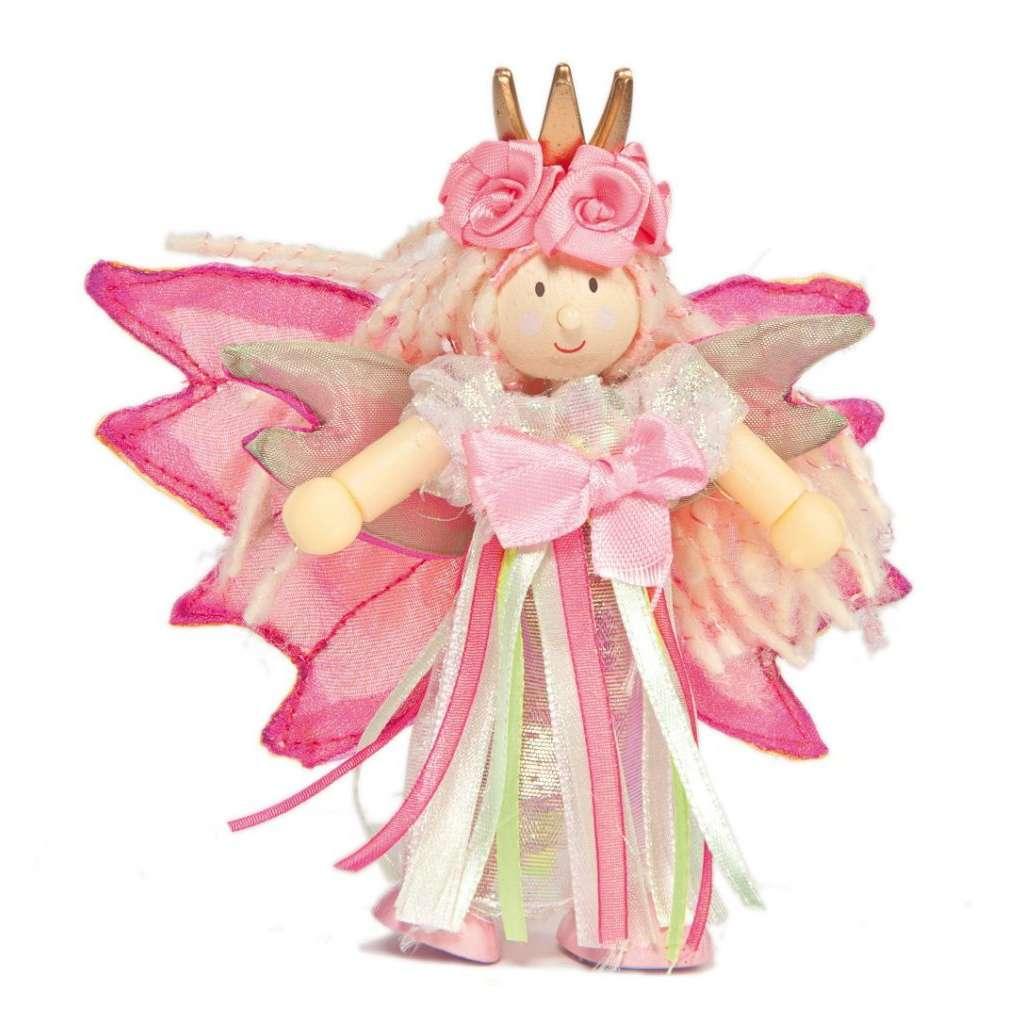 BK764-Fairybelle-Budkin.jpg