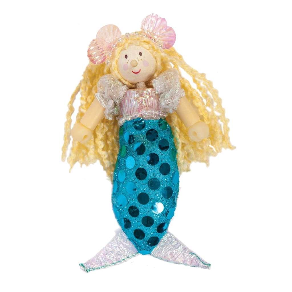 BK770-Mermaid-Oceane-Budkin.jpg