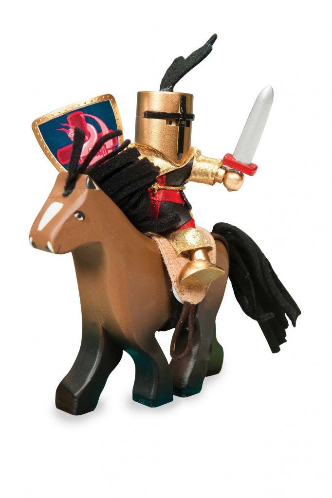 BK837-Brown-Horse-with-Budkin.jpg