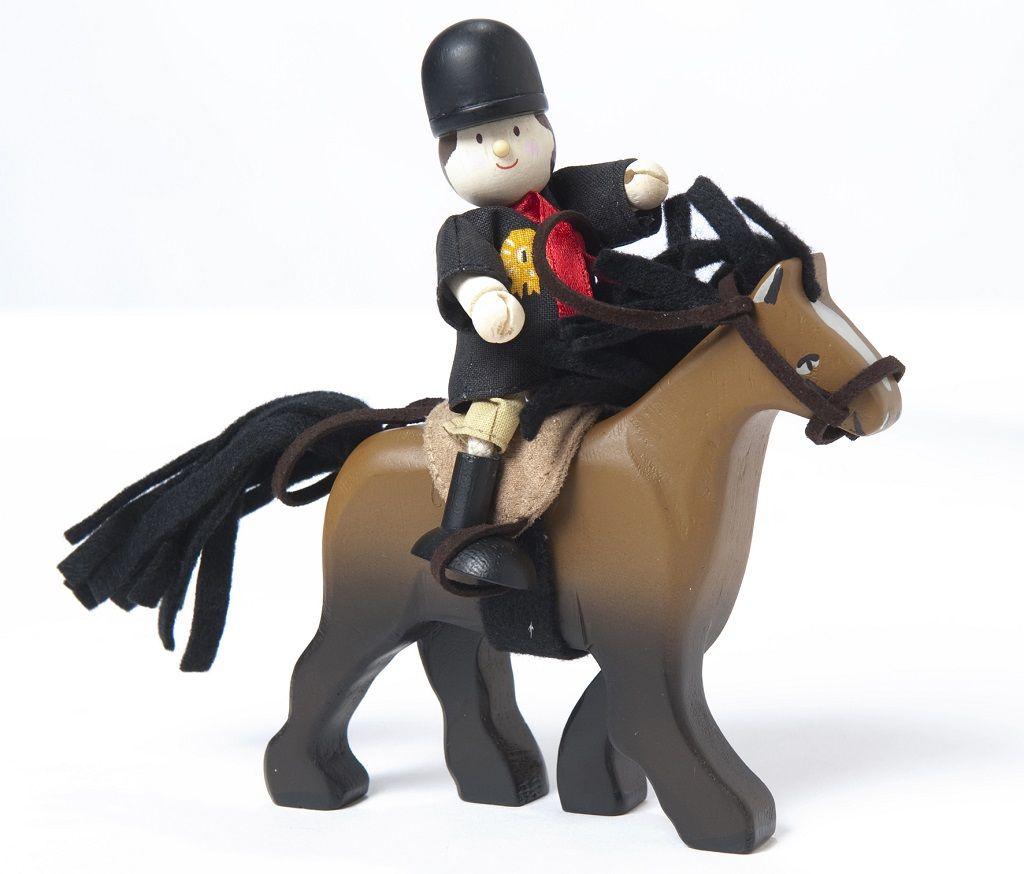 BK837-Brown-Horse-with-Rider.jpg