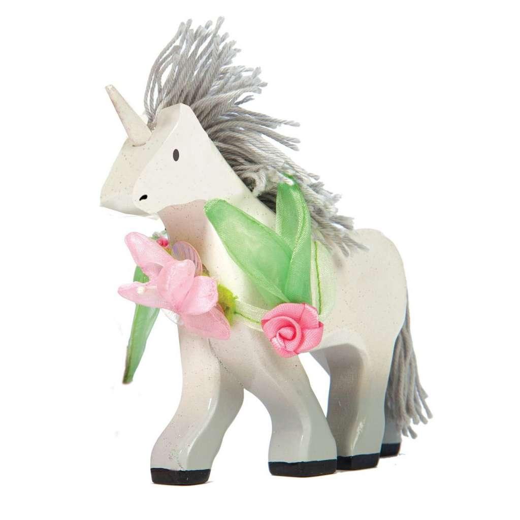 BK842-The-Wooden-Unicorn.jpg