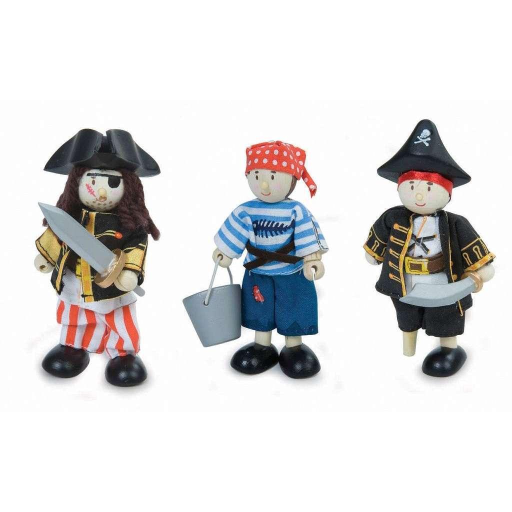 BK909-Pirates-Budkins-Set.jpg