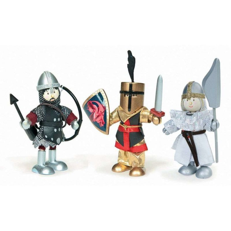 BK917-Knights-Budkins-Set (1)