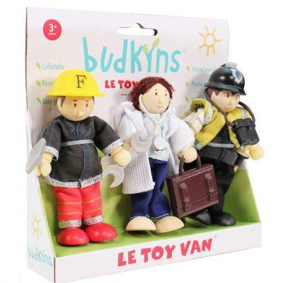BK919-Helpers-Budkin-Set-packaging