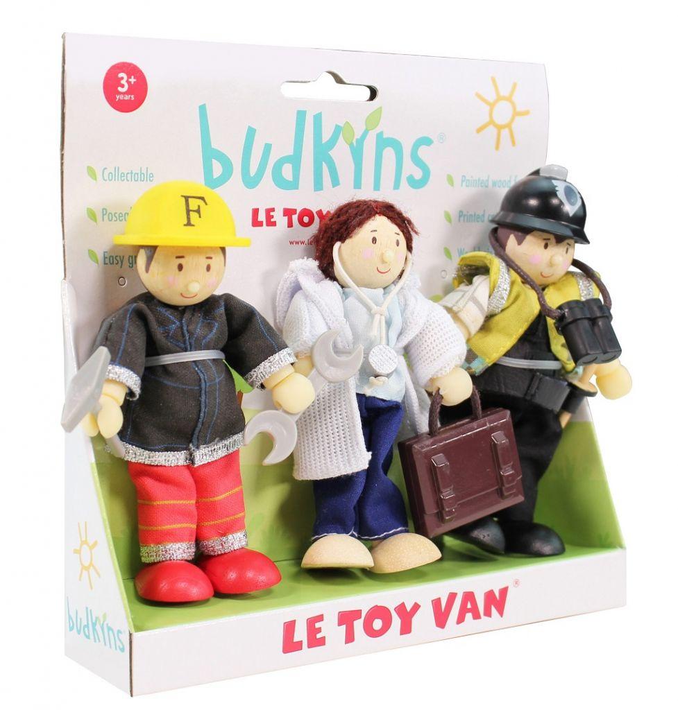 BK919-Helpers-Budkin-Set-packaging.jpg