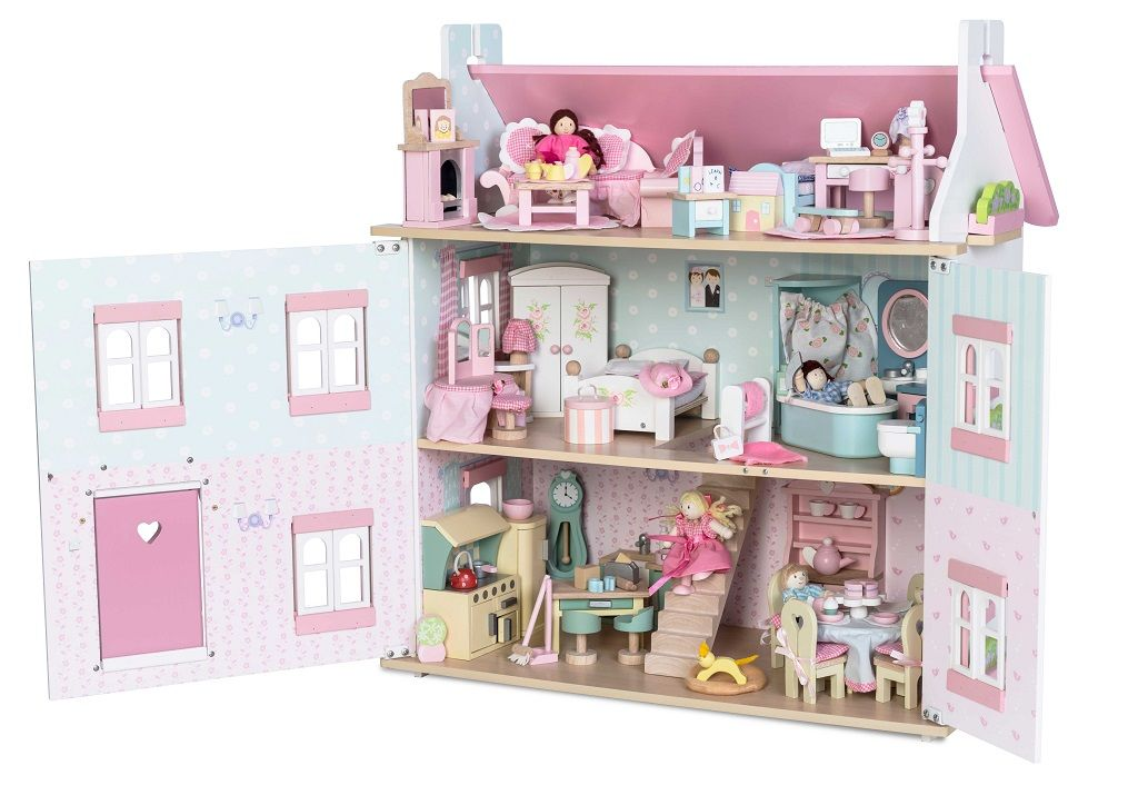 H104-Sophie-House-Open-with-Daisylane-Furniture-Range-and-Dolls.jpg