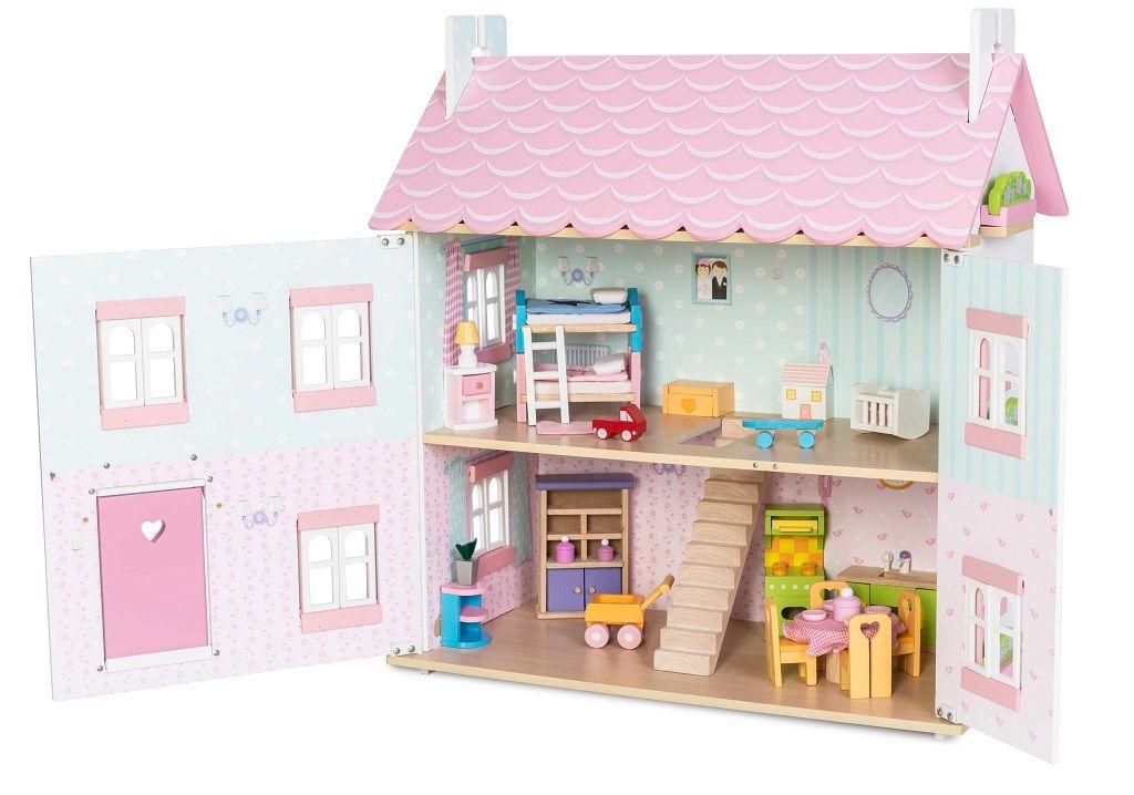H104-Sophie-House-Open-with-ME040-Starter-Furniture-Set-1.jpg