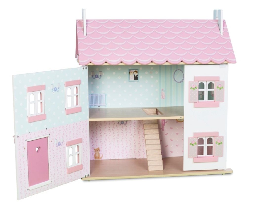 H104-Sophies-House-Half-Open.jpg