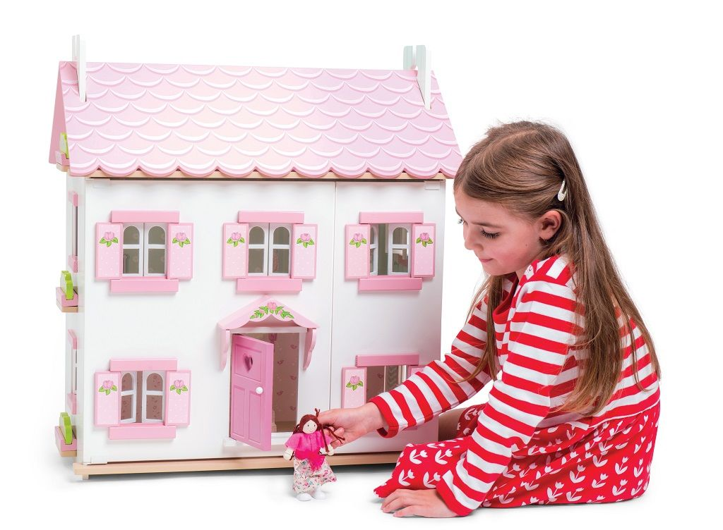 H104-Sophies-House-Life-Style.jpg