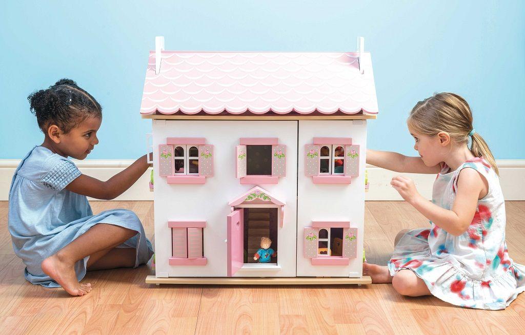 H104-Sophies-House-Lifestyle-3.jpg
