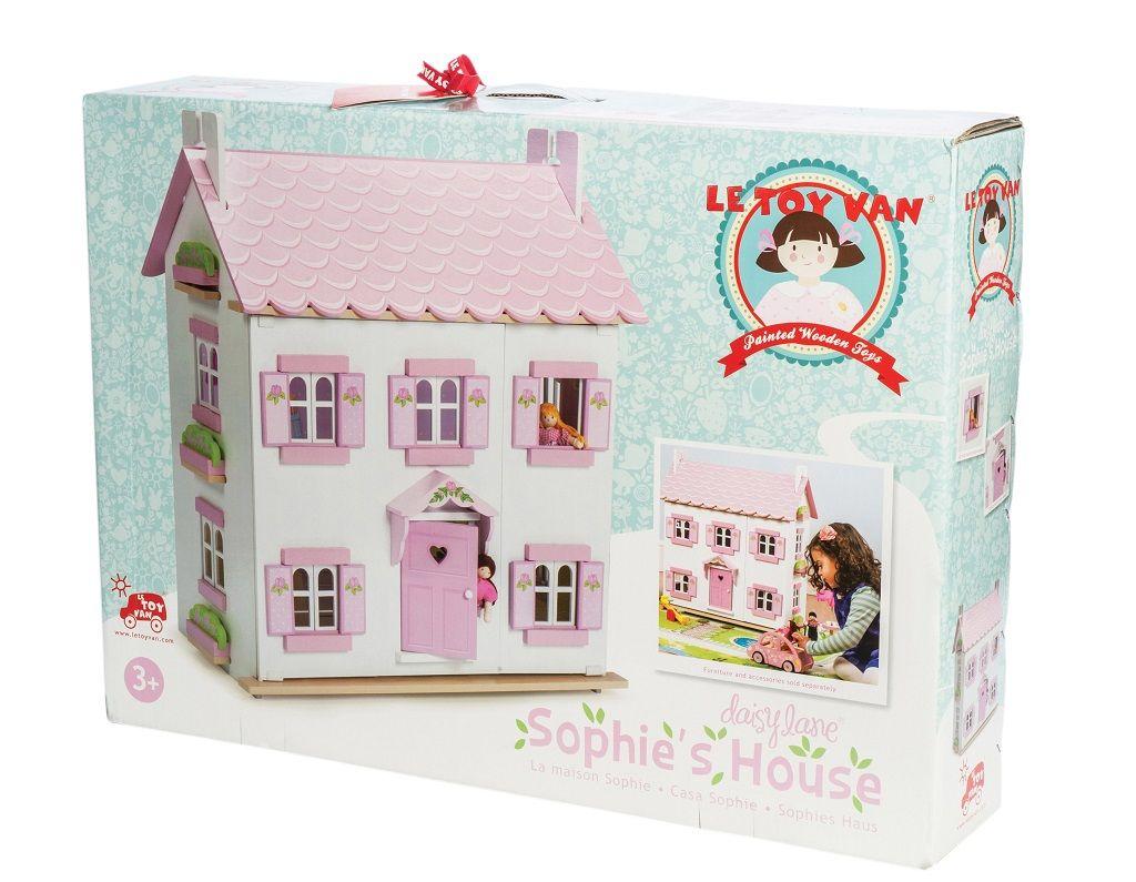 H104-Sophies-House-Packaging.jpg