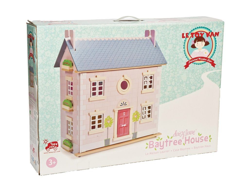 H107-Baytree-House-Packaging.jpg