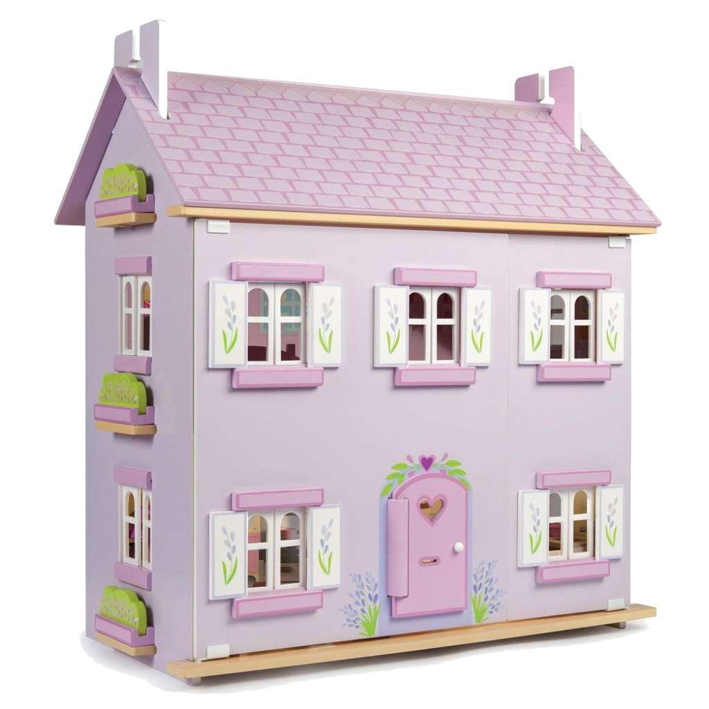 H108-Lavender-House-Angle-View.jpg