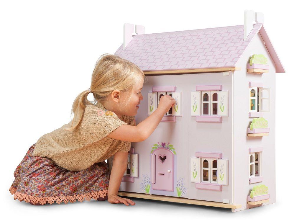 H108-Lavender-House-Lifestyle.jpg