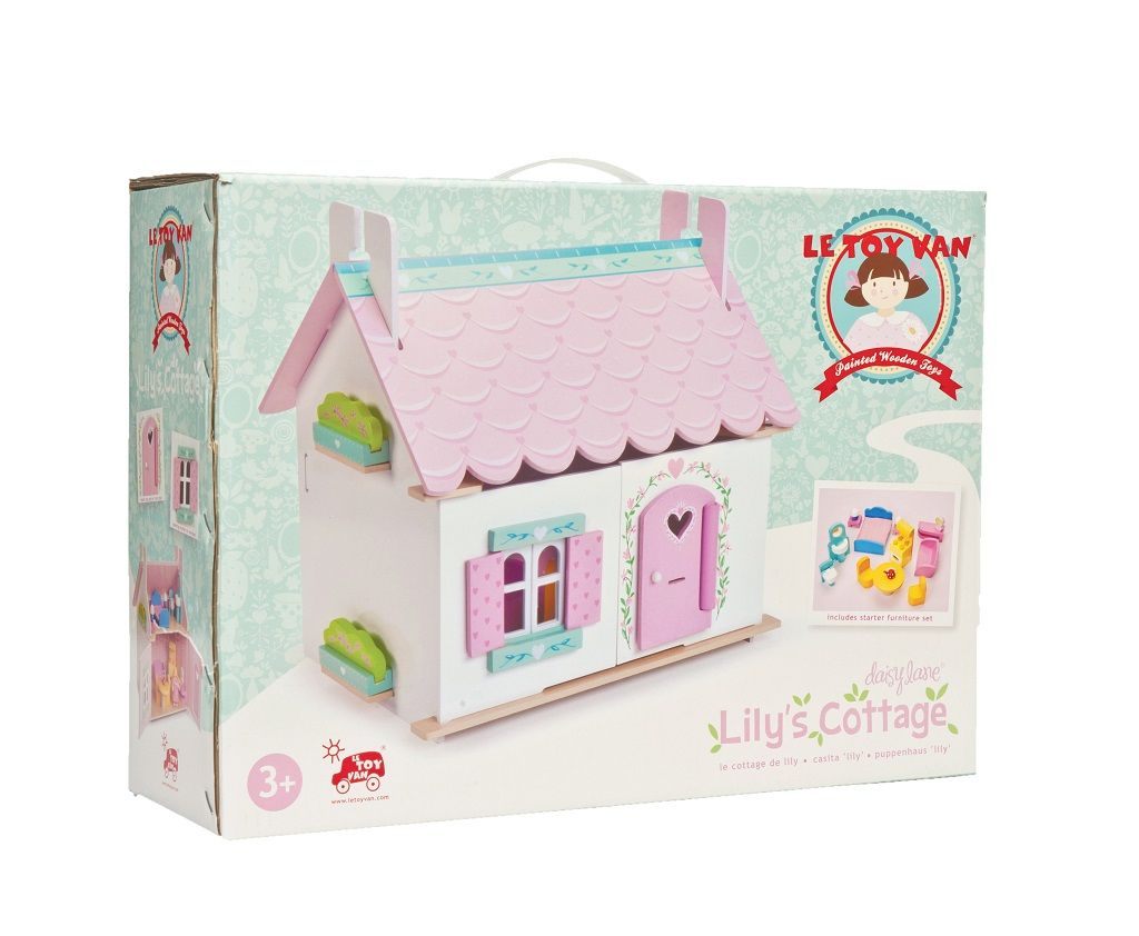 H111-Lilys-Cottage-Packaging.jpg