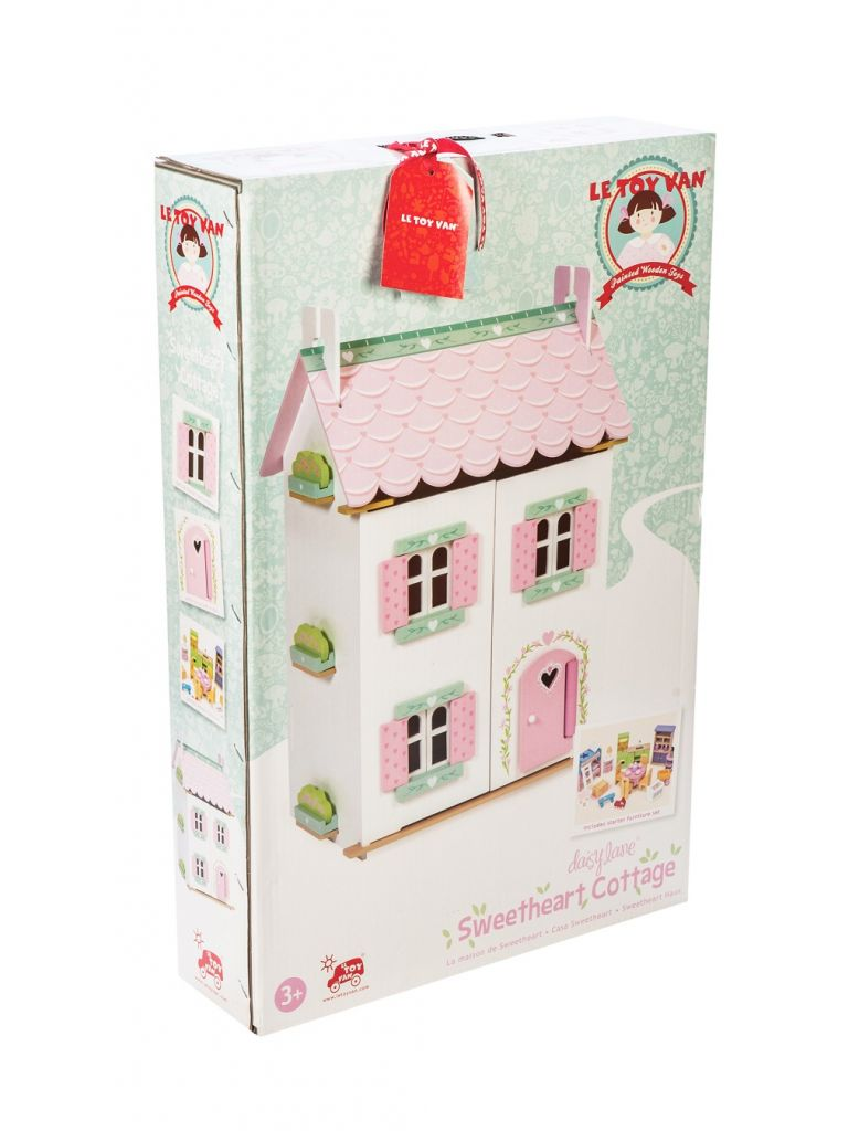 H126-Sweetheart-Cottage-Packaging.jpg