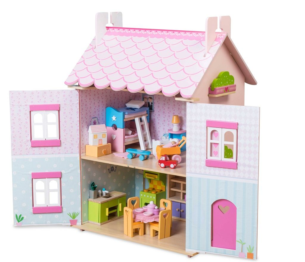H136-My-First-Dream-House-Life-Style-with-Girl-Open.jpg