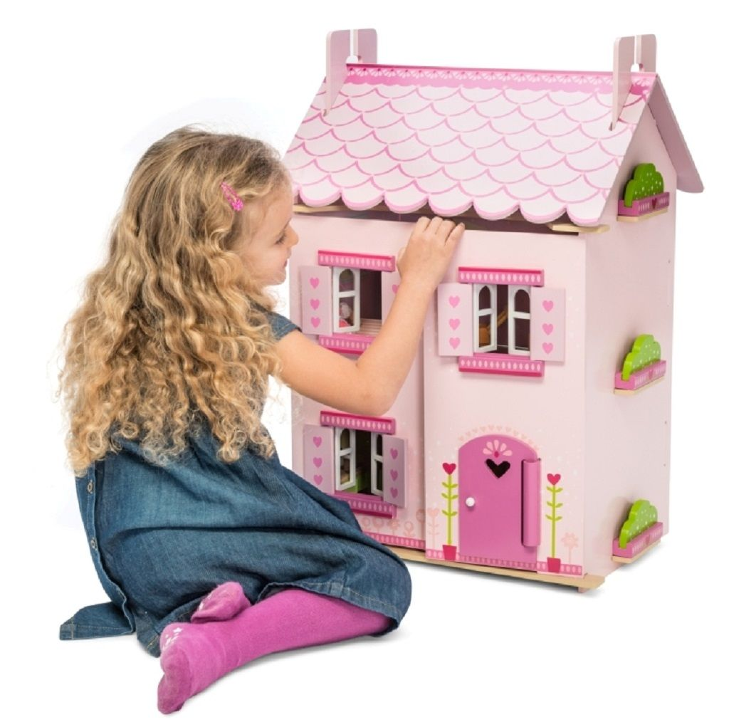 H136-My-First-Dream-House-Life-Style-with-Girl.jpg