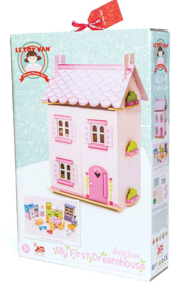 H136-My-First-Dream-House-Packaging.jpg
