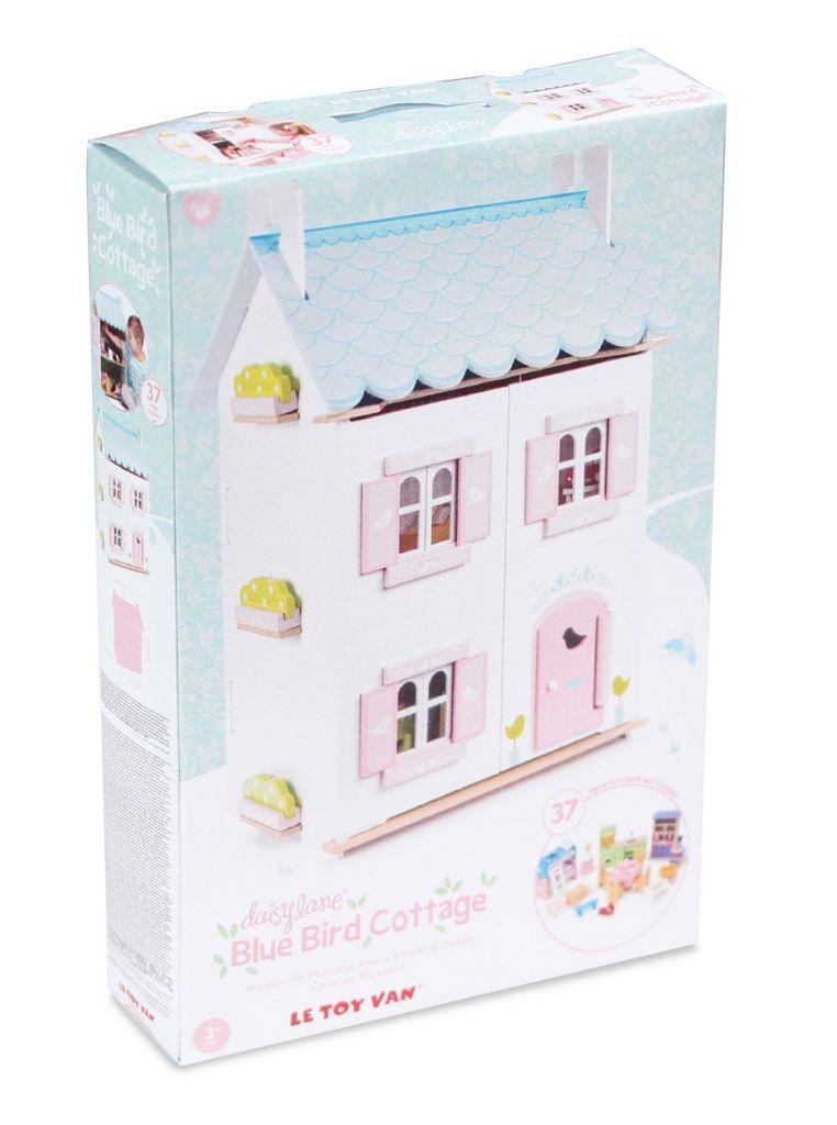 H138-Blue-Bird-Cottage-Packaging.jpg