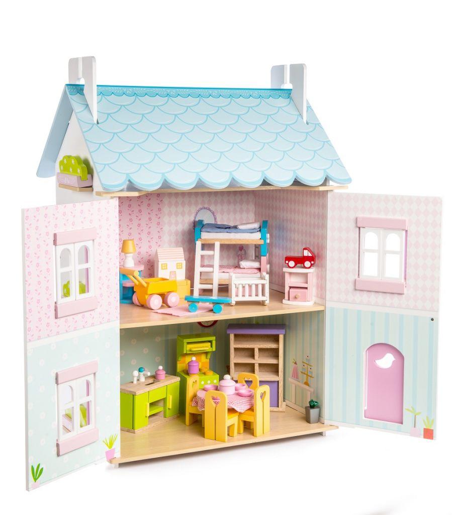 H138-Blue-Bird-Cottage-with-Furniture.jpg
