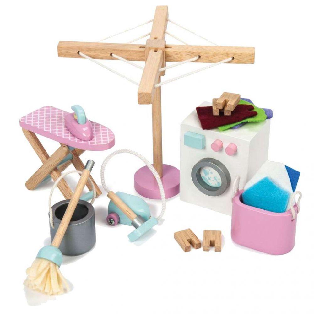 ME038-Laundry-Set