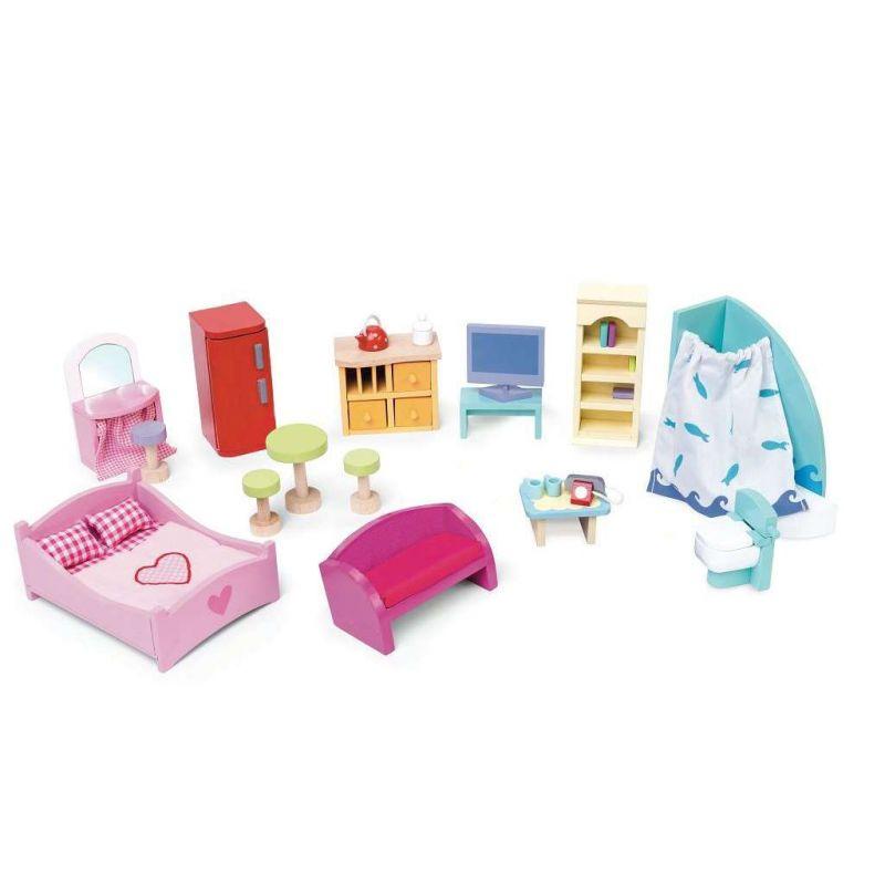 ME039-Furniture-Set