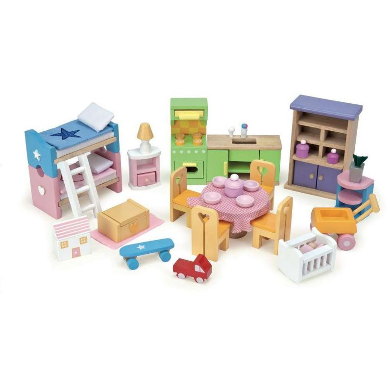 ME040-Starter-Furniture-Set