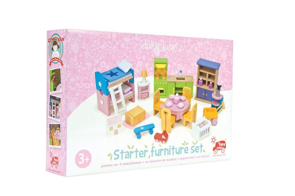 ME040-Starter-Furniture-Set-Packaging.jpg