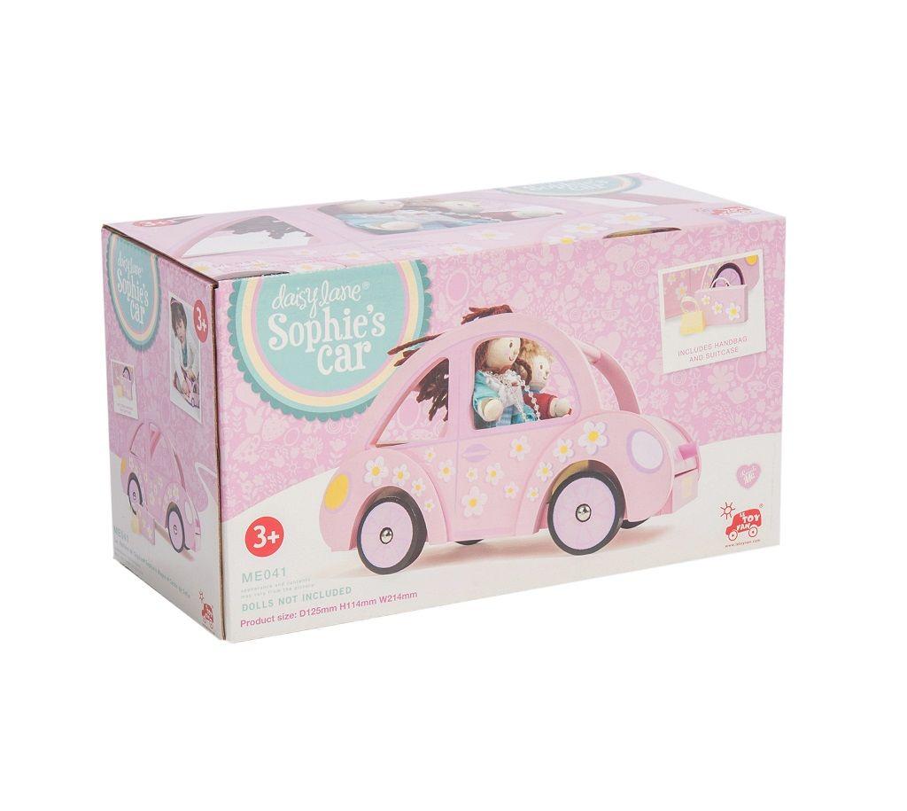 ME041-Sophies-Car-Packaging.jpg
