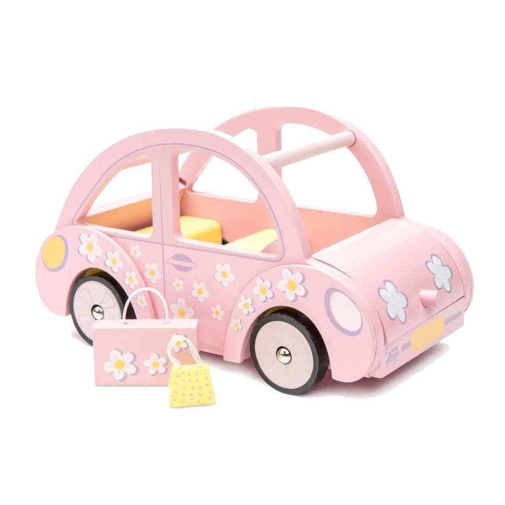 ME041-Sophies-Car.jpg
