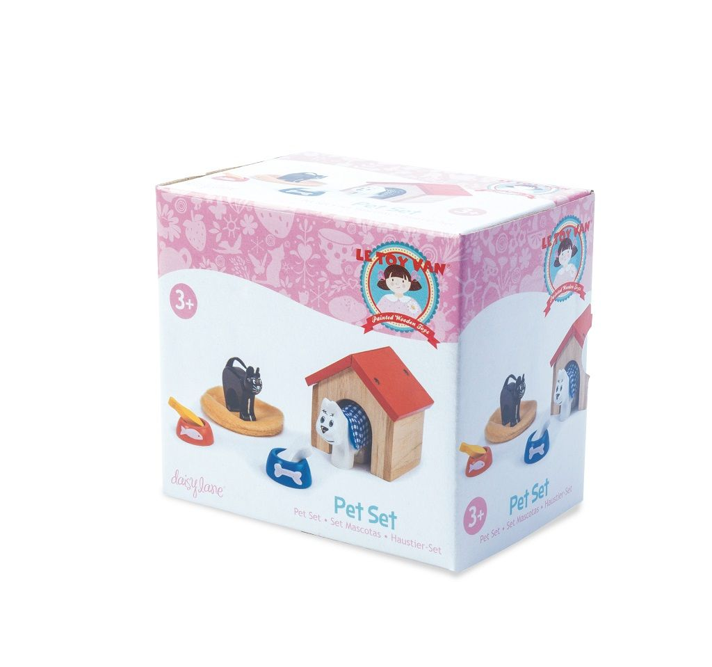 ME043-Pet-Set-Packaging.jpg