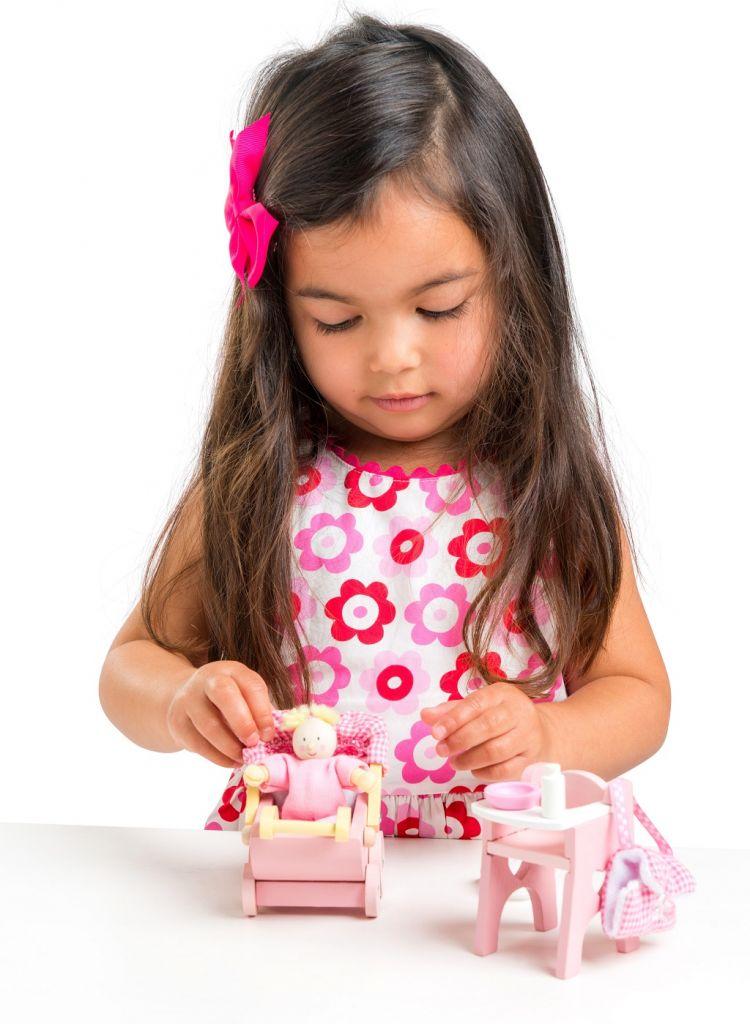 ME044-Nursery-Set-Lifestyle.jpg