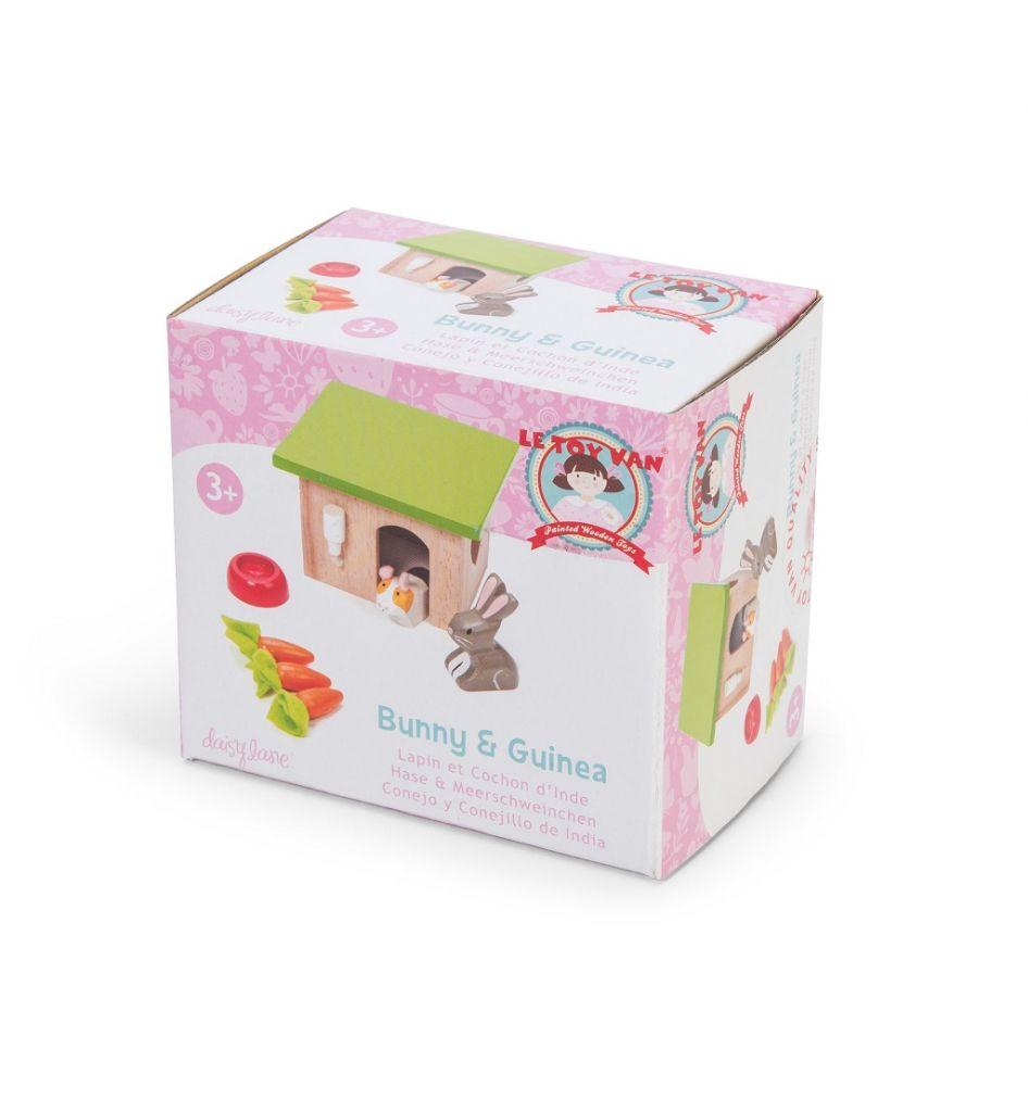ME045-Bunny-Guinea-Packaging.jpg
