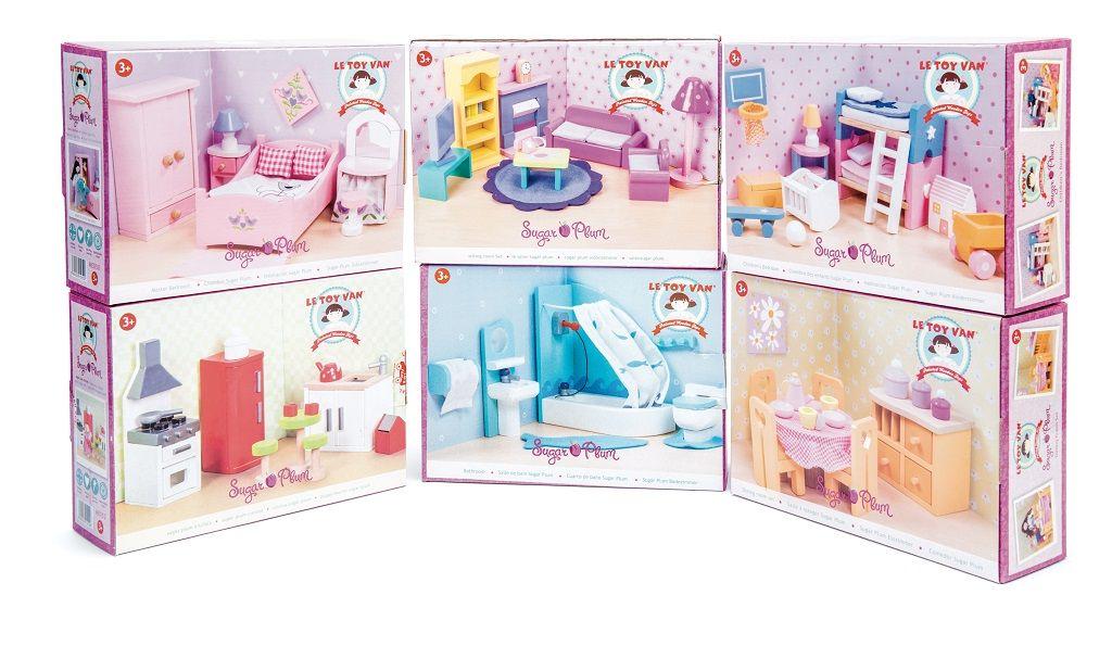 ME049-50-51-52-53-54-Sugar-Plum-Packaging.jpg