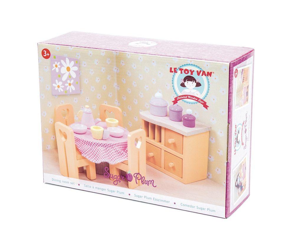 ME049-Sugar-Plum-Dining-Room-Packaging.jpg