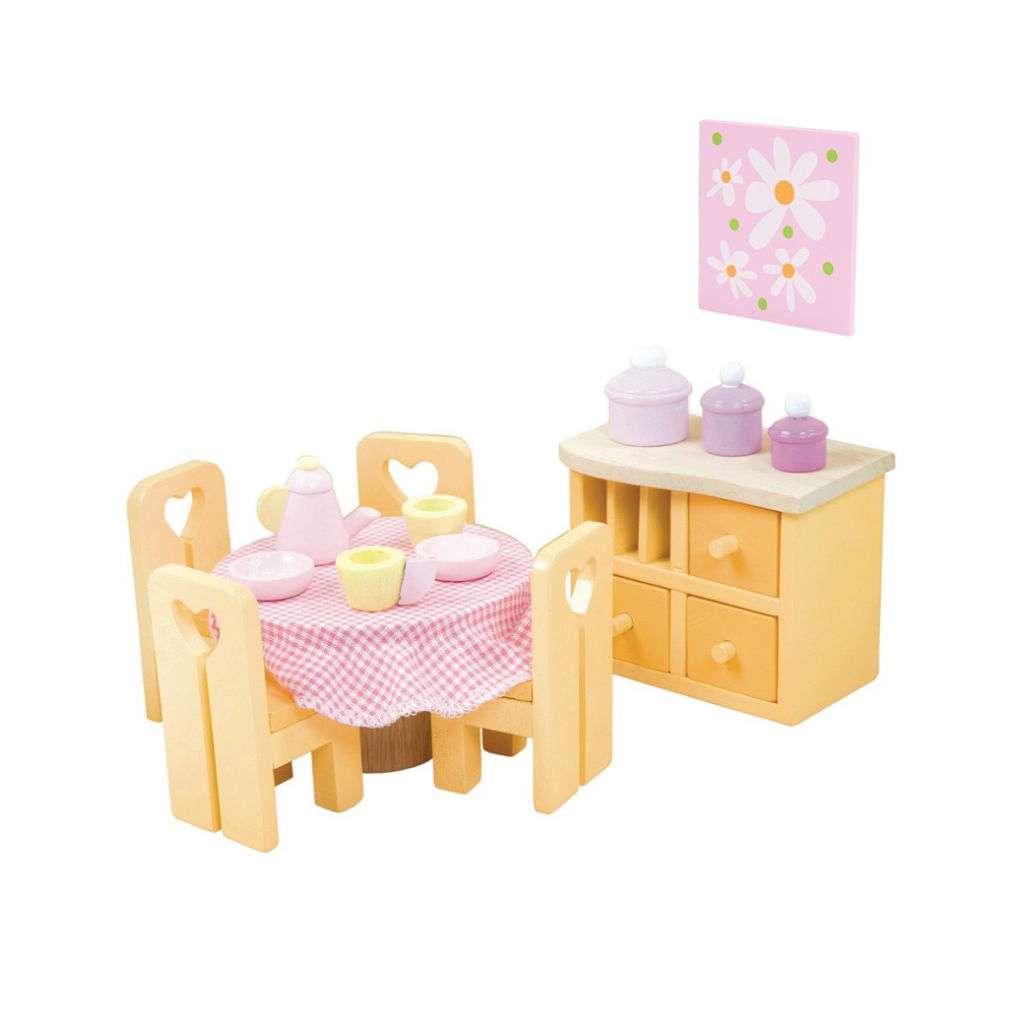 ME049-Sugar-Plum-Dining-Room.jpg