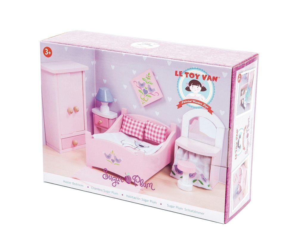 ME050-Sugar-Plum-Bedroom-Packaging.jpg