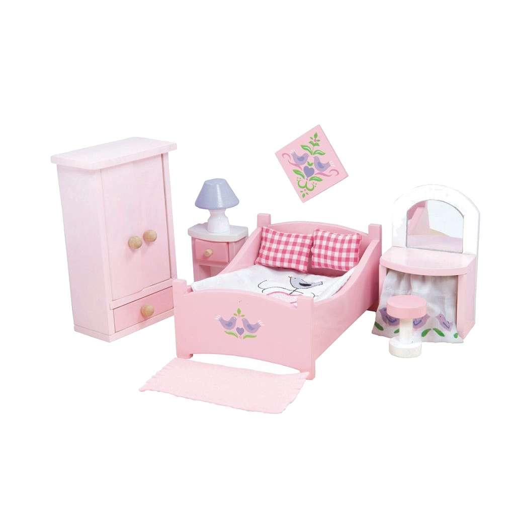 ME050-Sugar-Plum-Bedroom.jpg