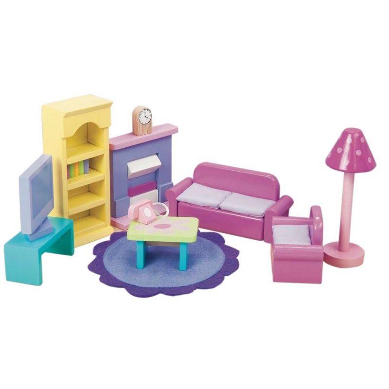 ME051-Sugar-Plum-Living-Room